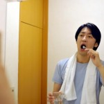 虫歯に注意!歯ブラシの選び方、磨き方は?おすすめの電動歯ブラシは?