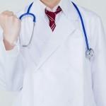 ノロウイルス流行中!冬場に感染者が多いのは何故?予防方法は?