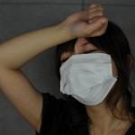 インフルエンザA型とは?正しい予防方法は?