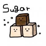 ブルガリアヨーグルトの砂糖が廃止!何故?理由は?