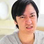 怒りの感情の抑え方、コントロールする方法は?