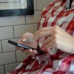 詐欺アプリがGoogle Playで増加中!気を付けて!