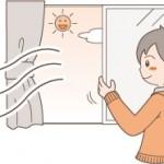 部屋の湿気を防止する方法とは?