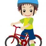 子供の自転車保険の必要性は?加入していないとどうなるの?