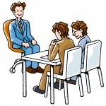 転職の際の志望動機の答え方!面接で気を付ける事とは?