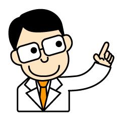 ドクター (2)
