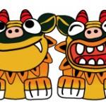 夏休みの家族旅行!国内でおすすめな沖縄の人気スポットは?