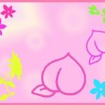 北海道と青森の桃狩りスポットを紹介します!