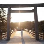 伊勢神宮の近隣駅にあるおすすめの宿を紹介します!
