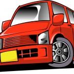 軽自動車の中古市場について、何故今人気なのか?
