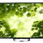 ソニーの4Kテレビ「KD-55X8500A」を紹介します!