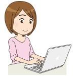 WEBデザイナーの求人状況、非公開求人について