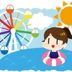 東海地方のおすすめのテーマパークを紹介します!