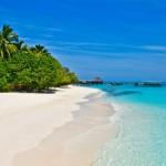 冬休みに人気のビーチリゾートはココ!